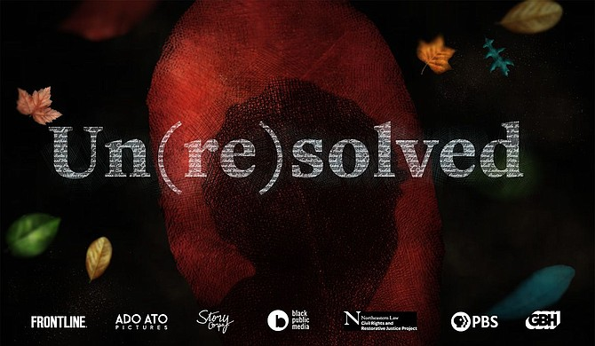 The Two Mississippi Museums in Jackson opened a new traveling augmented-reality exhibit from PBS Frontline called Un(re)solved on Saturday, Aug. 28. Photo courtesy Two Mississippi Museums
