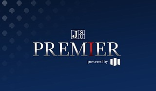 The Jackson State University Division of Athletics has partnered with sports technology company Opendorse to provide JSU student-athletes with education and resource opportunities to capitalize on their name, image and likeness, otherwise known as NIL. Photo courtesy JSU