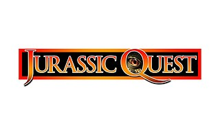 The Jackson Convention Complex will host a dinosaur-themed edutainment event called Jurassic Quest from Friday, Oct. 22, through Sunday, Oct. 24. Photo courtesy Jurassic Quest