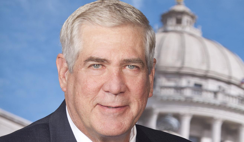 jacksonfreepress.com - The Associated Press - Mississippi legislators revising medical marijuana proposal