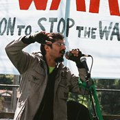 Shahid Buttar | Jackson Free Press | Jackson, MS